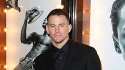 Channing Tatum a gain de cause contre une fan