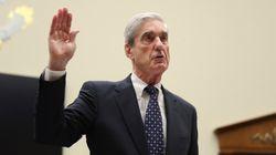 Mueller: rapporto Russiagate non scagiona Trump, sarà incriminabile a fine