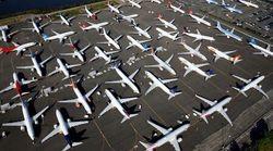 Boeing essuie la plus grosse perte de son histoire à cause des déboires du 737