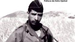 Mohand Sebkhi, un modeste mais valeureux moudjahid vient de