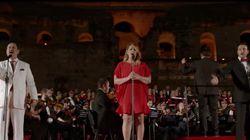 Pour la fête de la République, trois monstres sacrés de la chanson tunisienne réinterprètent l'hymne national