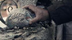 Η «ΑΠΟΣΤΟΛΗ» θυμάται το Μάτι και τις ιστορίες των ανθρώπων που βοήθησε αμέσως μετά την