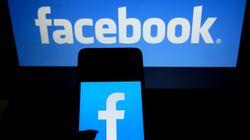 Vie privée: Facebook sera