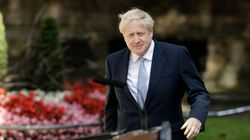 Kαι επίσημα πρωθυπουργός της Βρετανίας ο Μπόρις