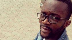 Un étudiant congolais agressé à l'arme blanche à Bab El Khadhra, l'AESAT évoque un