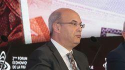 L'ancien ministre des Finances Hakim Ben Hamouda analyse le dernier rapport du FMI sur la Tunisie:
