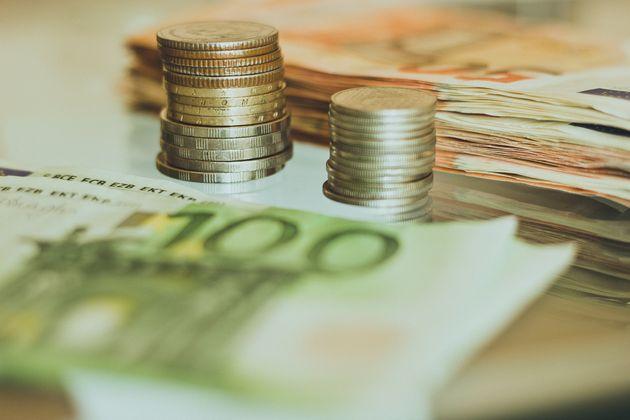 Los 7 retos económicos urgentes que no pueden esperar a la formación de