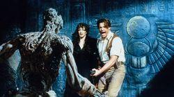 20 ans après, Brendan Fraser raconte les mésaventures sur le tournage de