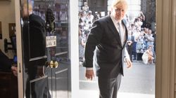 Boris Johnson Pledges To Deliver Brexit 'No Ifs No Buts' By