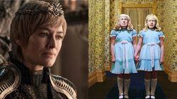 Cersei n'est vraiment pas contente de son nouveau Premier