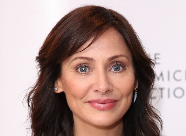 Natalia Imbruglia Pregnant With First Child Via IVF And Sperm Donor