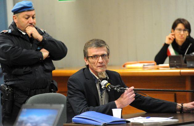 Delitto Macchi, ribaltata la sentenza in Appello: Stefano Binda
