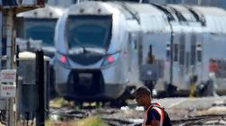 Avec la canicule, la SNCF invite à annuler les voyages vers la zone en vigilance