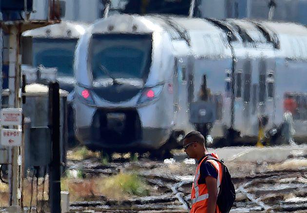 La SNCF propose de rembourser ou de reporter les billets des usagers qui choisiraient de ne pas circuler...