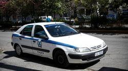 Μαφιόζικη εκτέλεση στο Περιστέρι – Πυροβόλησαν άντρα στο