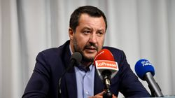 Fondi russi, Salvini vince senza sporcarsi le