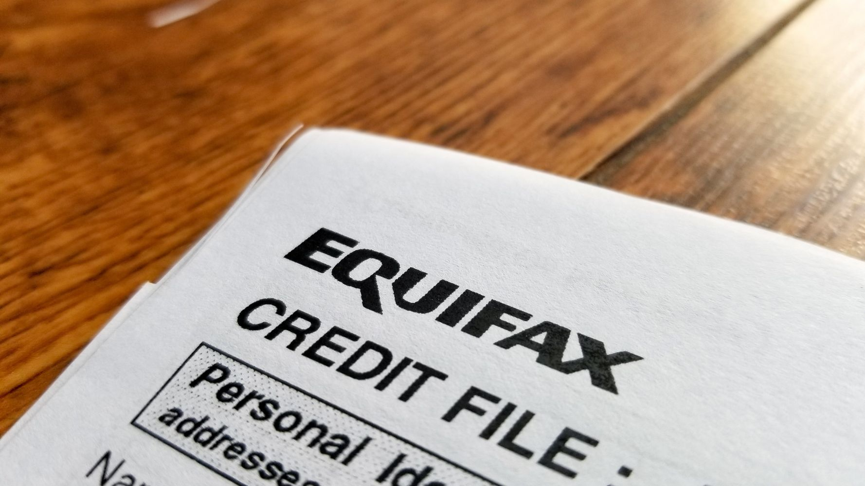 Equifax Settled Its Big Data Breach Lawsuit  Here's How Much