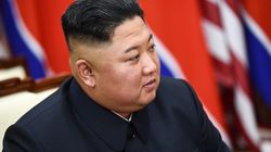 Pyongyang tire deux missiles, mécontent de la reprise d'exercices militaires entre Séoul et