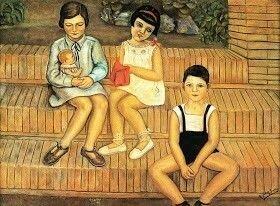 Las muñecas (1)