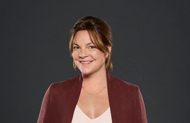 Catherine Proulx-Lemay se joint à la distribution de «District