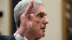 The Many Times Robert Mueller Contradicted Trump Before US