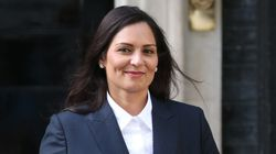 Priti Patel Was Just Made UK Home Secretary – But Who Is