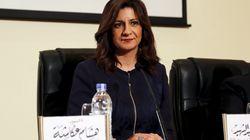 Σοκ από τη δημόσια δήλωση Αιγύπτιας υπουργού: Όποιος κακολογεί τη χώρα μας θα