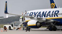 Σε κλοιό απεργιών η Ryanair μέσα στον Αύγουστο - Γιατί διαμαρτύρονται πιλότοι και προσωπικό