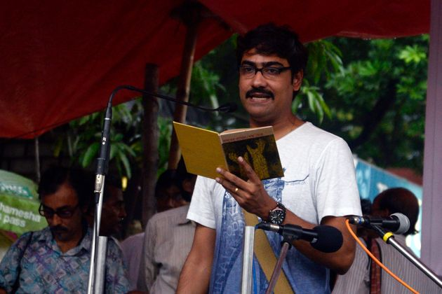 Actor Kaushik Sen Says He Received Death Threat After Signing Letter To PM On