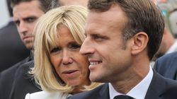 Macron vuole aprire la procreazione assistita anche a single e lesbiche. Levata di scudi a