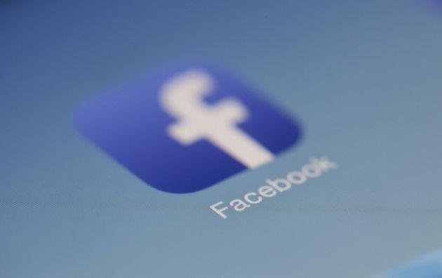 Washington veut reprendre la main sur les géants d'internet, Facebook en