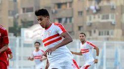 Hamid Ahadad quitte le Zamalek d'Égypte pour le Raja de