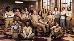 Un surveillant de prison nous donne son avis sur la série