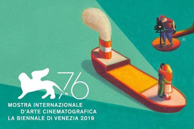 Festival del Cinema di Venezia: tra i top Polanski e Soderberg. Tre gli italiani in concorso: Pietro...