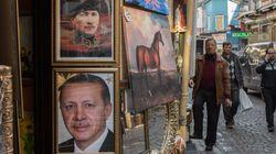 Η viral είδηση θανάτου Ερντογάν και η αντιμετώπιση του