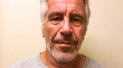 Τραυματισμένος στο κελί του βρέθηκε ο Τζέφρι Έπσταϊν που κατηγορείται για σεξουαλική εκμετάλλευση