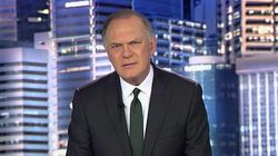 El batacazo con el que Telecinco dice adiós a su buena