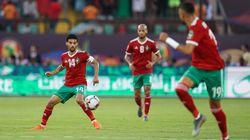 Le Maroc gagne 6 places au classement