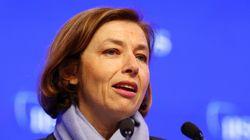 La France va doter ses satellites de moyens de