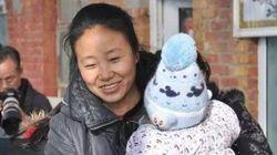 Κίνα: Η γυναίκα που υιοθέτησε 118 παιδιά καταδικάστηκε για συνεχείς