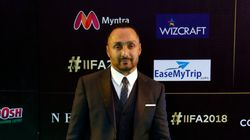 Twitter Had A Field Day With Rahul Bose Going Bananas Over...