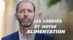 BLOG - Les méthodes des lobbies agroalimentaires sont similaires à celles de l'industrie du