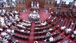 Rajya Sabha Passes RTI Amendment Bill, Opposition Stages