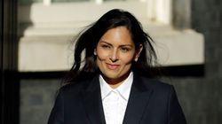 Qui est Priti Patel, la nouvelle ministre de l'Interieur ultra-conservatrice de Boris