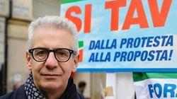 Lega, Pd e Forza Italia negano l'uso delle intercettazioni per il deputato