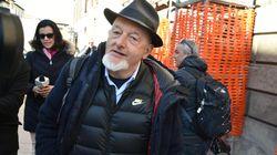 Il gip respinge la richiesta di archiviazione per Tiziano Renzi nell'inchiesta