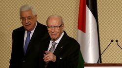 Le Liban et la Palestine décrètent un deuil national de trois jours après le décès de Béji Caid
