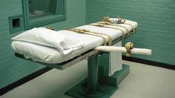 ΗΠΑ: Ο Τραμπ διέταξε τις πρώτες εκτελέσεις θανατοποινιτών από το