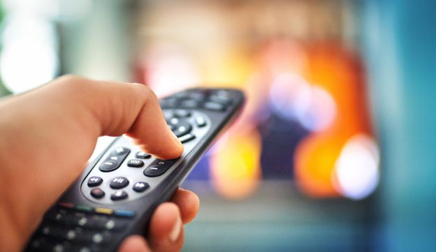 V Télé: Québec n'interviendra