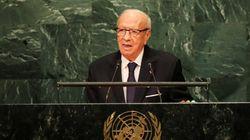 Décès de Béji Caid Essebsi: Une session spéciale pour rendre hommage à Béji Caid Essebsi le 1er août prochain à